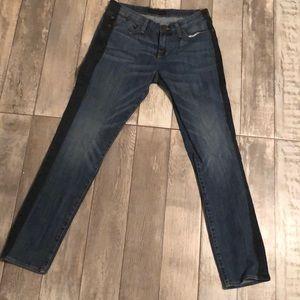 Rock & Republic Berlin jeans